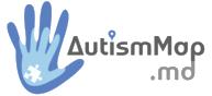 Autismmap Moldova
